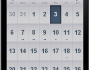 Thumb_ext.ux.touchcalendarsimpleevents-month-ss
