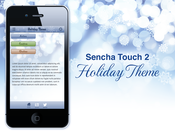 Thumb_20121206-sencha-holiday-hero